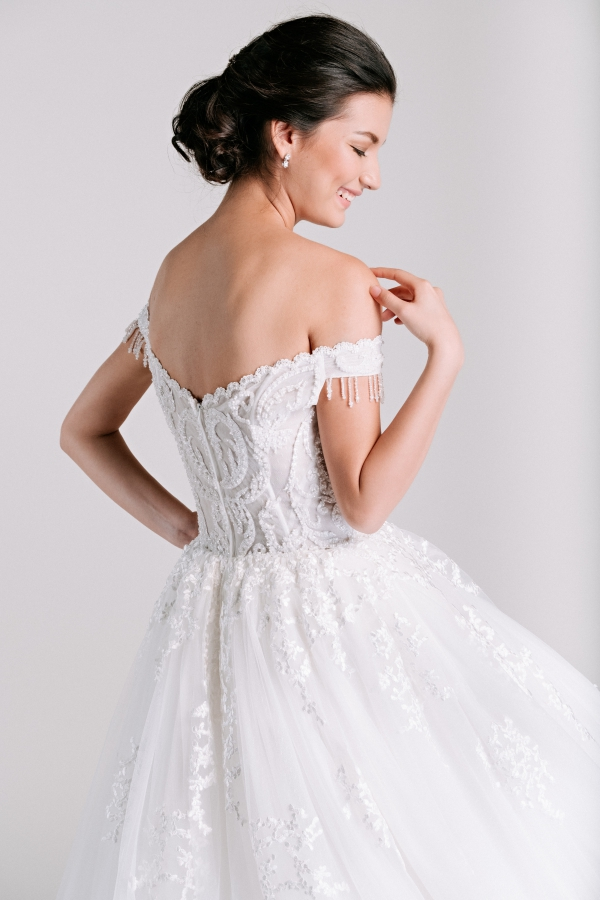 bridal project 3 task your task for this web quest is to plan the perfect wedding you will have a partner for this project and will be given a budget for your.